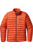 Patagonia M's Down Sweater Cusco Orange